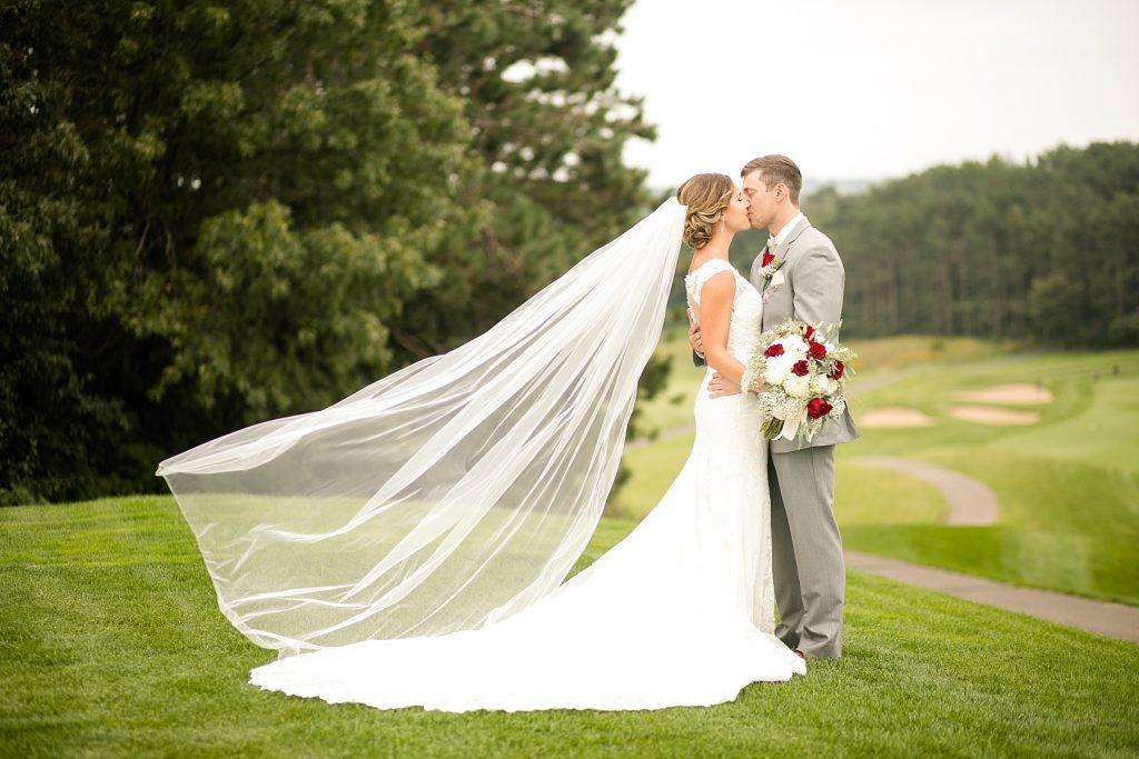 Свадьбы и корпоративные мероприятия