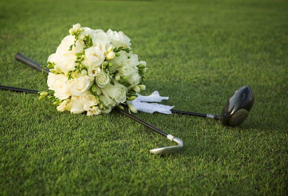 14 мая состоится Презентация Гольф-клуба «Геленджик Гольф Резорт» для представителей свадебной и event-индустрии