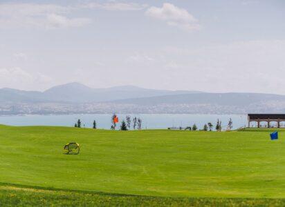 Golf Club_104_15.06.19