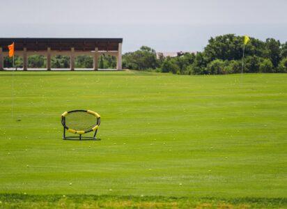 Golf Club_118_15.06.19