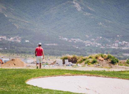 Golf Club_134_15.06.19