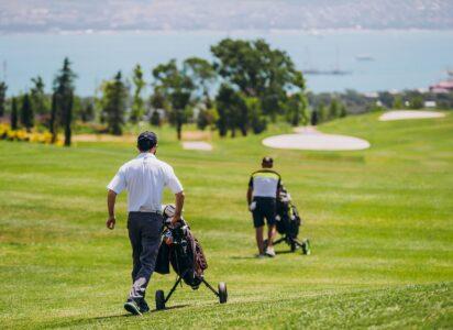 Golf Club_180_15.06.19