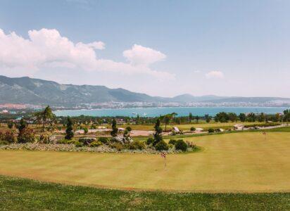 Golf Club_193_14.06.19