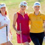 Турнир Gelendzhik Open Тур Десяти Mixed Tournament