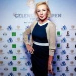 Вечерняя программа Gelendzhik Open Тур Десяти Mixed Tournament