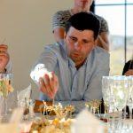 Дневная программа Gelendzhik Open Тур Десяти Mixed Tournament
