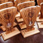 8-10 октября состоялся Первый Открытый Клубный Чемпионат Гольф Клуба «Геленджик Гольф Резорт»