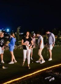 golf club_318_21.08.20
