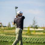 golf club_005_25.10.20