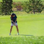 golf club_011_25.10.20