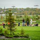 golf club_012_01.11.20