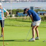 golf club_014_25.10.20