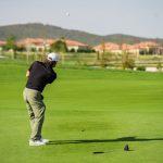 golf club_015_25.10.20