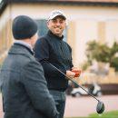golf club_016_07.11.20