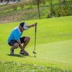 golf club_018_25.10.20