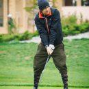 golf club_019_07.11.20