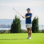 golf club_019_25.10.20