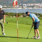 golf club_020_25.10.20
