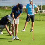 golf club_021_25.10.20