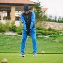 golf club_024_07.11.20