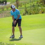 golf club_025_25.10.20