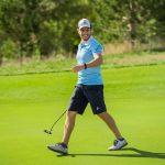 golf club_027_25.10.20