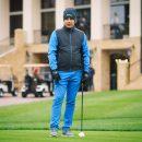 golf club_030_07.11.20