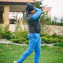 golf club_033_07.11.20