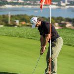 golf club_034_25.10.20