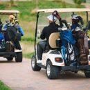 golf club_039_07.11.20