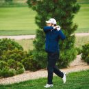 golf club_041_07.11.20