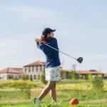 golf club_042_25.10.20