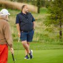 golf club_048_01.11.20