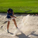 golf club_054_25.10.20