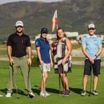 golf club_065_25.10.20