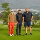 golf club_067_01.11.20