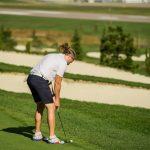 golf club_072_25.10.20