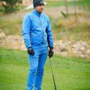 golf club_078_07.11.20