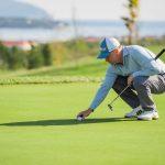 golf club_084_25.10.20