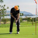 golf club_087_25.10.20