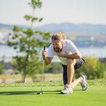 golf club_088_25.10.20