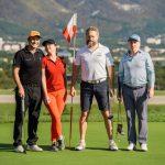 golf club_094_25.10.20