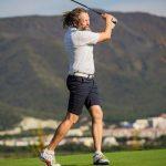 golf club_107_25.10.20