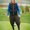 golf club_124_07.11.20