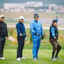 golf club_127_07.11.20