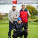 golf club_128_01.11.20