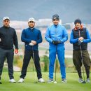 golf club_129_07.11.20