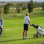 golf club_129_25.10.20