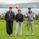 golf club_134_01.11.20