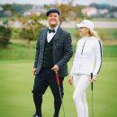 golf club_143_07.11.20